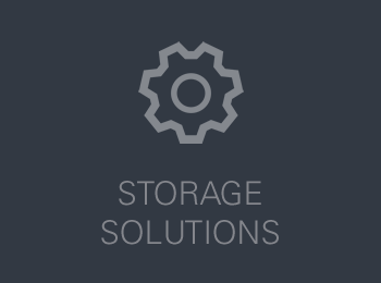 Storage & Big Data