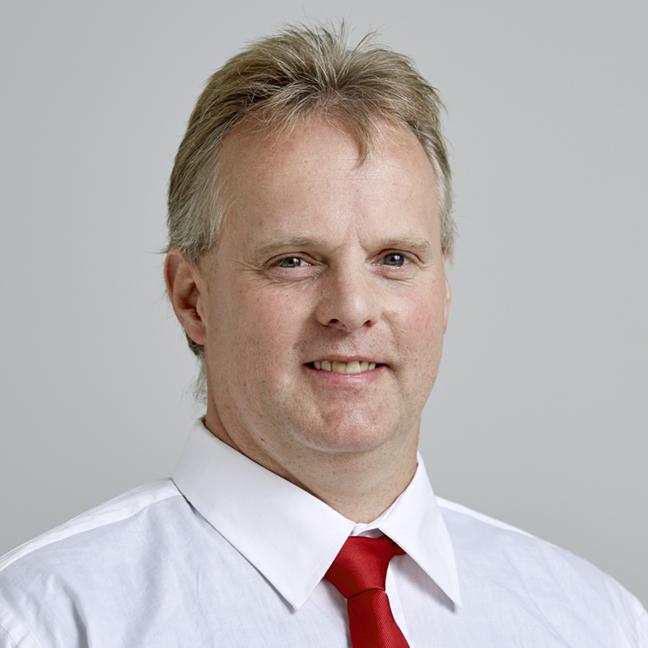 Andre Büddemann