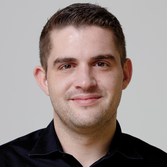 Daniel Herzmann