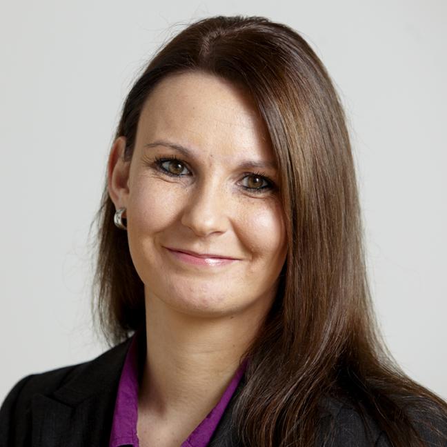 Mandy Jüppner