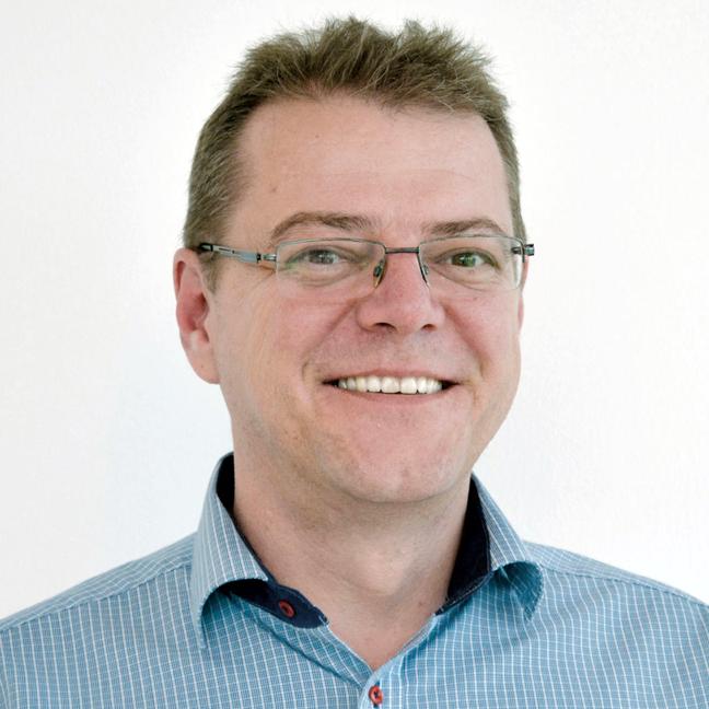 Markus Sindhoff