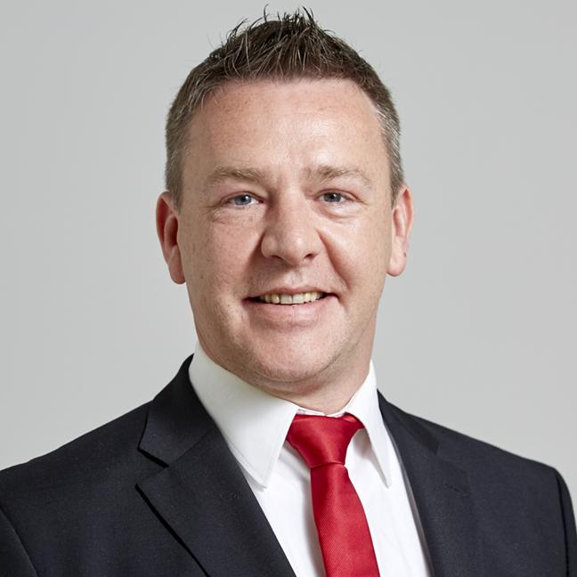 Markus Zakoll